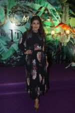 Raveena Tandon At The Inauguration Of Joya Festive Exhibition At NSCI In Worli on 16th Oct 2018 (43)_5bc83f3c4b68f.JPG