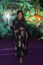 Raveena Tandon At The Inauguration Of Joya Festive Exhibition At NSCI In Worli on 16th Oct 2018 (44)_5bc83f3e16045.JPG
