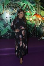 Raveena Tandon At The Inauguration Of Joya Festive Exhibition At NSCI In Worli on 16th Oct 2018 (45)_5bc83f411f0be.JPG