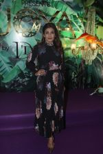 Raveena Tandon At The Inauguration Of Joya Festive Exhibition At NSCI In Worli on 16th Oct 2018 (46)_5bc83f4309060.JPG