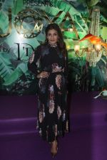 Raveena Tandon At The Inauguration Of Joya Festive Exhibition At NSCI In Worli on 16th Oct 2018 (47)_5bc83f452285a.JPG