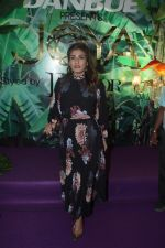 Raveena Tandon At The Inauguration Of Joya Festive Exhibition At NSCI In Worli on 16th Oct 2018 (49)_5bc83f48e6e9d.JPG