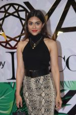 Sapna Pabbi At The Inauguration Of Joya Festive Exhibition At NSCI In Worli on 16th Oct 2018 (63)_5bc83f5bcc18c.JPG