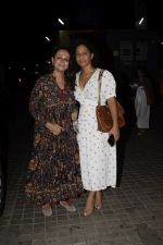 Soni Razdan, Masaba at the Screening of Badhaai Ho in pvr juhu on 17th Oct 2018 (28)_5bc88ca34edf5.JPG