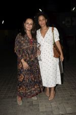 Soni Razdan, Masaba at the Screening of Badhaai Ho in pvr juhu on 17th Oct 2018 (34)_5bc88ca903c98.JPG