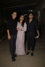 Vipul Shah, Shefali Shah at the screening of Namaste England in Sunny Sound Juhu on 17th Oct 2018 (69)_5bc8930dc7c14.JPG