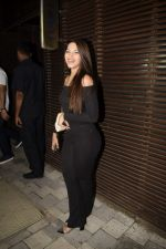 at Wrapup party of film Manikarnika in Estella juhu on 16th Oct 2018 (64)_5bc84109ad005.JPG