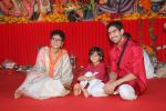 Kiran Rao at The North Bombay Sarbojanin Durga Puja In Vile Parle on 18th Oct 2018 (38)_5bc98c063442e.JPG