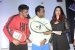 Aishwarya Rai & Leander Paes inaugurate India_s first tennis premiere league at celebrations club in Andheri on 20th Oct 2018 (101)_5bcd91070318d.JPG