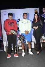 Aishwarya Rai & Leander Paes inaugurate India_s first tennis premiere league at celebrations club in Andheri on 20th Oct 2018 (105)_5bcd9109d6fad.JPG