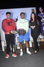 Aishwarya Rai & Leander Paes inaugurate India_s first tennis premiere league at celebrations club in Andheri on 20th Oct 2018 (107)_5bcd910b488ff.JPG
