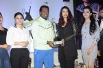 Aishwarya Rai & Leander Paes inaugurate India_s first tennis premiere league at celebrations club in Andheri on 20th Oct 2018 (115)_5bcd911019bdf.JPG