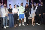 Aishwarya Rai & Leander Paes inaugurate India_s first tennis premiere league at celebrations club in Andheri on 20th Oct 2018 (117)_5bcd91118f1ae.JPG