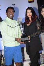 Aishwarya Rai & Leander Paes inaugurate India_s first tennis premiere league at celebrations club in Andheri on 20th Oct 2018 (127)_5bcd911aaab06.JPG