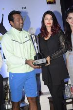 Aishwarya Rai & Leander Paes inaugurate India_s first tennis premiere league at celebrations club in Andheri on 20th Oct 2018 (129)_5bcd911c382ad.JPG