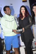 Aishwarya Rai & Leander Paes inaugurate India_s first tennis premiere league at celebrations club in Andheri on 20th Oct 2018 (131)_5bcd911e072c6.JPG
