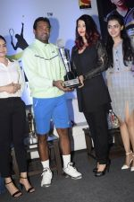 Aishwarya Rai & Leander Paes inaugurate India_s first tennis premiere league at celebrations club in Andheri on 20th Oct 2018 (132)_5bcd905c7b035.JPG