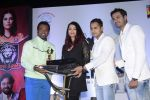 Aishwarya Rai & Leander Paes inaugurate India_s first tennis premiere league at celebrations club in Andheri on 20th Oct 2018 (134)_5bcd905e30e33.JPG