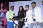 Aishwarya Rai & Leander Paes inaugurate India_s first tennis premiere league at celebrations club in Andheri on 20th Oct 2018 (135)_5bcd912151062.JPG