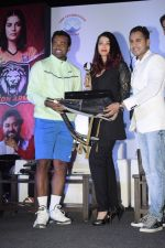 Aishwarya Rai & Leander Paes inaugurate India_s first tennis premiere league at celebrations club in Andheri on 20th Oct 2018 (138)_5bcd906171ca1.JPG
