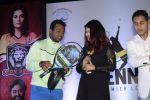 Aishwarya Rai & Leander Paes inaugurate India_s first tennis premiere league at celebrations club in Andheri on 20th Oct 2018 (141)_5bcd9127bd95f.JPG