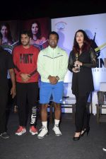 Aishwarya Rai & Leander Paes inaugurate India_s first tennis premiere league at celebrations club in Andheri on 20th Oct 2018 (142)_5bcd9064c12f7.JPG