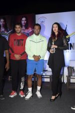 Aishwarya Rai & Leander Paes inaugurate India_s first tennis premiere league at celebrations club in Andheri on 20th Oct 2018 (143)_5bcd912974e20.JPG
