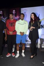 Aishwarya Rai & Leander Paes inaugurate India_s first tennis premiere league at celebrations club in Andheri on 20th Oct 2018 (144)_5bcd9066acd1f.JPG