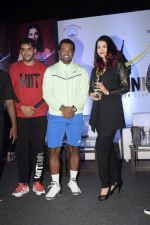Aishwarya Rai & Leander Paes inaugurate India_s first tennis premiere league at celebrations club in Andheri on 20th Oct 2018 (145)_5bcd912b36a01.JPG