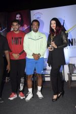 Aishwarya Rai & Leander Paes inaugurate India_s first tennis premiere league at celebrations club in Andheri on 20th Oct 2018 (146)_5bcd906867510.JPG