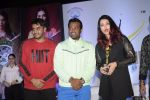 Aishwarya Rai & Leander Paes inaugurate India_s first tennis premiere league at celebrations club in Andheri on 20th Oct 2018 (147)_5bcd912d1091e.JPG