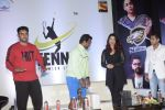 Aishwarya Rai & Leander Paes inaugurate India_s first tennis premiere league at celebrations club in Andheri on 20th Oct 2018 (80)_5bcd90f5e5560.JPG