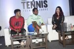 Aishwarya Rai & Leander Paes inaugurate India_s first tennis premiere league at celebrations club in Andheri on 20th Oct 2018 (82)_5bcd90f775506.JPG
