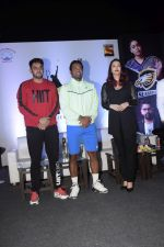 Aishwarya Rai & Leander Paes inaugurate India_s first tennis premiere league at celebrations club in Andheri on 20th Oct 2018 (84)_5bcd90f91b87e.JPG