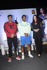 Aishwarya Rai & Leander Paes inaugurate India_s first tennis premiere league at celebrations club in Andheri on 20th Oct 2018 (86)_5bcd90fa88c95.JPG