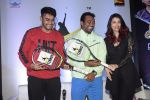 Aishwarya Rai & Leander Paes inaugurate India_s first tennis premiere league at celebrations club in Andheri on 20th Oct 2018 (90)_5bcd90fd8e25a.JPG