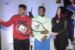 Aishwarya Rai & Leander Paes inaugurate India_s first tennis premiere league at celebrations club in Andheri on 20th Oct 2018 (92)_5bcd90ff1c0e1.JPG