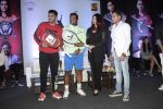 Aishwarya Rai & Leander Paes inaugurate India_s first tennis premiere league at celebrations club in Andheri on 20th Oct 2018 (94)_5bcd9100c0302.JPG