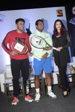 Aishwarya Rai & Leander Paes inaugurate India_s first tennis premiere league at celebrations club in Andheri on 20th Oct 2018 (98)_5bcd9103c33af.JPG