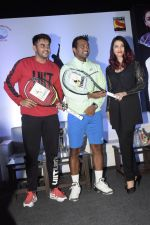 Aishwarya Rai & Leander Paes inaugurate India_s first tennis premiere league at celebrations club in Andheri on 20th Oct 2018 (99)_5bcd91055a1a4.JPG