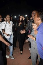 Aishwarya Rai inaugurate India_s first tennis premiere league at celebrations club in Andheri on 20th Oct 2018 (2)_5bcd913096306.JPG