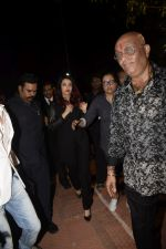 Aishwarya Rai inaugurate India_s first tennis premiere league at celebrations club in Andheri on 20th Oct 2018 (3)_5bcd913210c86.JPG