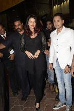 Aishwarya Rai inaugurate India_s first tennis premiere league at celebrations club in Andheri on 20th Oct 2018 (73)_5bcd9134af841.JPG