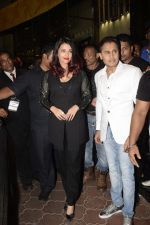 Aishwarya Rai inaugurate India_s first tennis premiere league at celebrations club in Andheri on 20th Oct 2018 (75)_5bcd913762957.JPG