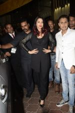 Aishwarya Rai inaugurate India_s first tennis premiere league at celebrations club in Andheri on 20th Oct 2018 (76)_5bcd9138bd77b.JPG