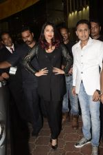 Aishwarya Rai inaugurate India_s first tennis premiere league at celebrations club in Andheri on 20th Oct 2018 (77)_5bcd913a1b36a.JPG