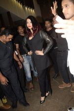 Aishwarya Rai inaugurate India_s first tennis premiere league at celebrations club in Andheri on 20th Oct 2018 (81)_5bcd91404360d.JPG