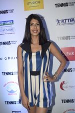 Aishwarya Sakhuja at India_s first tennis premiere league at celebrations club in Andheri on 20th Oct 2018 (50)_5bcd91775927b.JPG