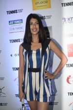 Aishwarya Sakhuja at India_s first tennis premiere league at celebrations club in Andheri on 20th Oct 2018 (52)_5bcd9125e11cd.JPG