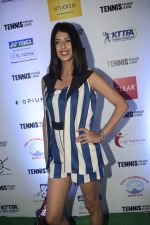Aishwarya Sakhuja at India_s first tennis premiere league at celebrations club in Andheri on 20th Oct 2018 (53)_5bcd9127d0e11.JPG
